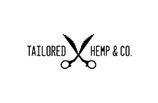 tailored hemp